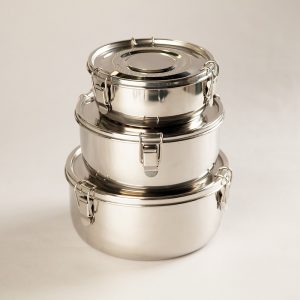 Food_Container_alledrei_web